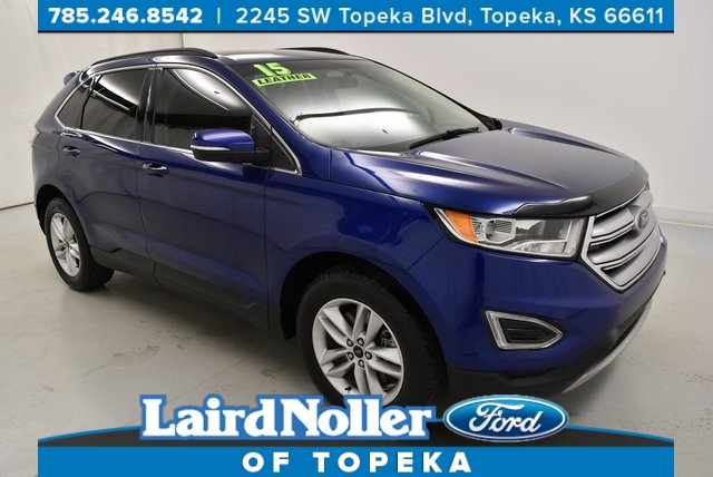 edge for northfield mn ug sel in se used farmington near awd htm suv new sale ford
